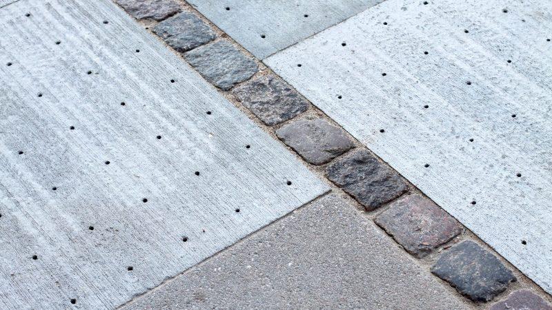 Flood Tiles