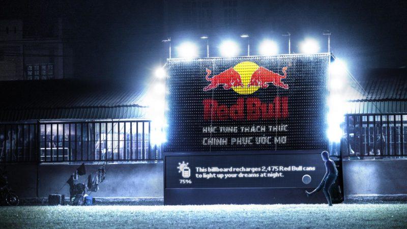 Red Bull Vietnam