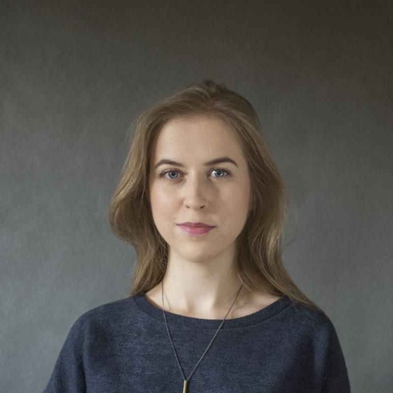 Olga Sowa
